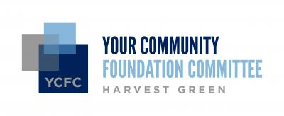Harvest Green - Foundation Committee