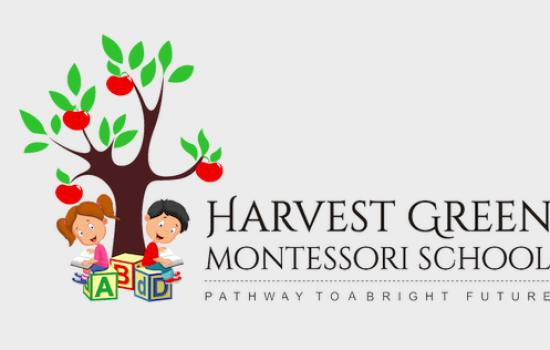 Harvest Green Montessori Celebrates Grand Opening