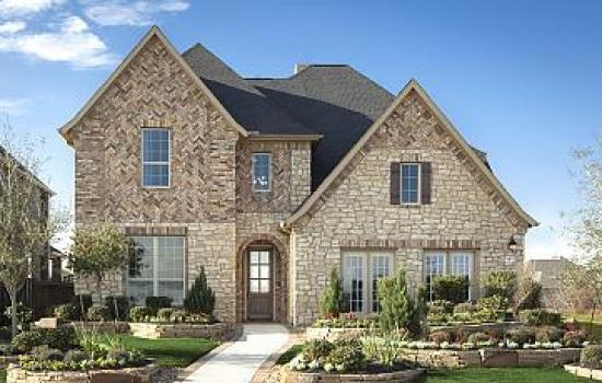 Featured Builder: Highland Homes