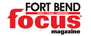 Fort Bend Focus