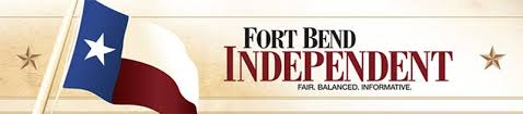 Fort Bend Independent