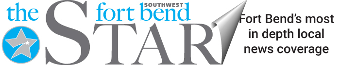 Fort Bend Star